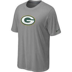 packers_014